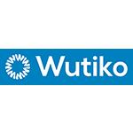 Wutiko