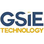 GSIE Technology