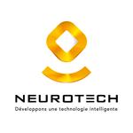 Neurotech