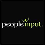PEOPLE INPUT