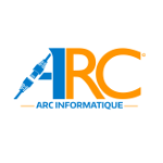 ARC Informatique