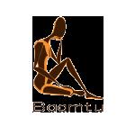 Baamtu