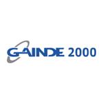 Gainde 2000