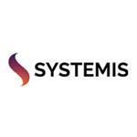 Systemis