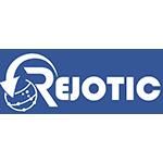 Rejotic