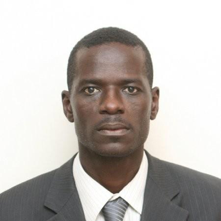 Modou Mamoune NGOM – Directeur des télécommunications au Ministere des Postes & Télécoms