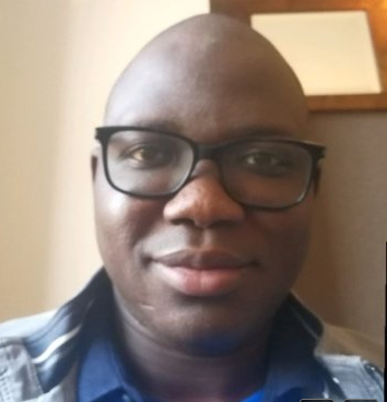 Moustapha DIOUF – CEO BAAMTU