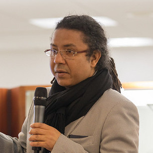 JEAN-PHILIPPE MOHAMED SANGARÉ