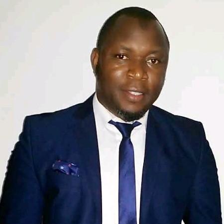 Oumar S Diallo