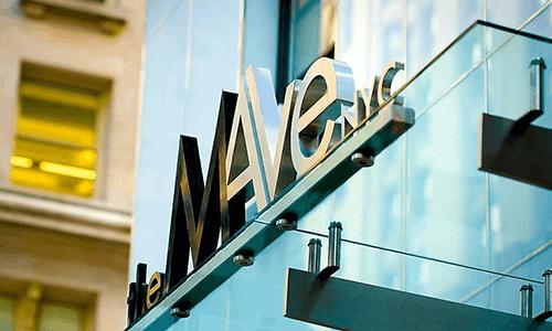 The MAve Hotel NYC