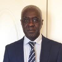 Mohamed Tidiane SECK – Directeur associé de PMC
