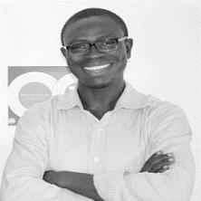 Abdel Aziz YERIMA – Co-fondateur et CEO de PAYDUNYA