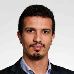 Mehdi LOTFI